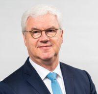 J.J. de Jong