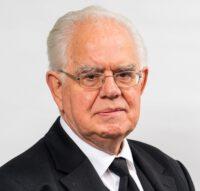 Ds. C.J. Meeuse