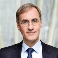 L. van der Tang